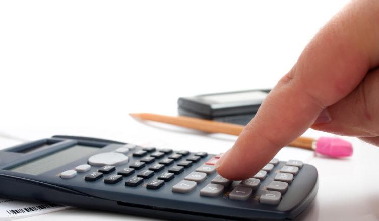 Порядок предоставления платных услуг